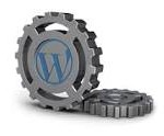 Wordpress Technical